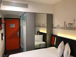 100 John Lewis Hotels Cheap Hotel In Birmingham Bright Street B1 1BL