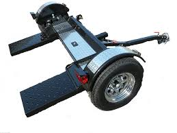 Amazon.com: Premier Car Tow Dolly: Automotive Car Dolly Is The Simple And Easy Equipment For Pulling A Car The Towing Dolly In Coventry West Midlands Gumtree Tow Trailer 2800lb Capacity For Sale Buy Chapmanleonardcom Winch Vehicle Onto Tow Youtube Ford Escape Questions Can I 2009 Escape On Truck If Basket Strap With Flat Hooks Extra Large 2 Pack Towing Our Sling Polaris Slingshot Forum Towdolly Rvsharecom Self Loading Light Weight Truck N With Amusing Heavy 063685 2017 Stehl Sale Fargo Nd Methods Main Differences Between Them Blog