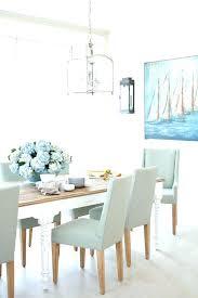 Rustic Dining Room Ideas Decorating Decor