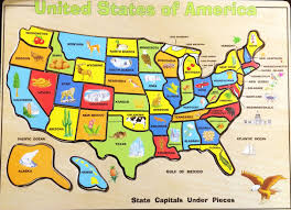 Us Map Outline Transparent Usa48mer Inspirationa Usa With State Borders Enchantedlearning Blackline