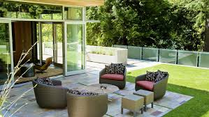100 Backyard By Design Whats The Difference Between A Patio And A Deck