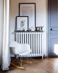 gib stoff 6 ideen für gardinen im wohnzimmer