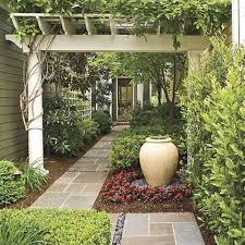 100 Landscaping Courtyards And Outdoor Building The Small
