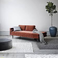 recouvrir canapé comment recouvrir un canapé inspirational beau canapé 3 places