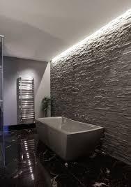 amazing recessed lighting design ideas led bathroom ceiling in