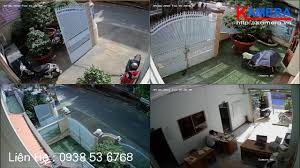 DS 2CE16D0T IRP 1080P FHD SNEC C FOR SECURITY CAMERA - YouTube Amazoncom Cloud Mountain 7 Piece Patio Pe Rattan Wicker I Saved Some Kids From Hurting Themselves In My Backyard Outdoor Cctv Camera Infrared Surveillance Dad Sets Up Security Captures Rare Black Coyotewolf Mailbox Takedown At House On Security Camera Youtube New 5 Megapixel Backyard With 8aa Batteries The Operating On Roofing House Bird Vs Netgear Arlo Pro Wireless System Review Easy Cameras For Business West Palm Beach Agent Nest Shares Videos Of Crazy Scenes Caught By Its Home Bbg Services