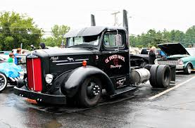 Custom Mack Truck Pictures Wallpaper - WallpaperSafari Mack Classic Truck Collection Trucking Pinterest Trucks And Old Stock Photos Images Alamy Missippi Gun Owners Community For B Model With A Factory Allison Antique Trucks History Steel Hauler Recalls Cabovers Wreck Runaways More From Six Cades Parts Spotted An Old Mack Truck Still Being Used To Move Oversized Loads