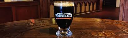 Cottonwood Pumpkin Ale Where To Buy by Saint Arnold Brewing Company Texas U0027 Oldest Craft Brewery