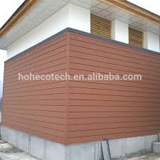 Exterior Wood Siding Panels Engineered 4x8