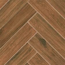 6x24 Wood Tile Patterns by Very Stylish Wood Grain Tile U2014 New Basement And Tile Ideas