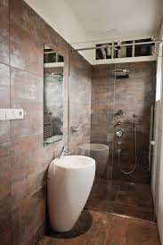 small bathroom design ideas 100 pictures hative bad