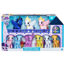 My Little Pony Friendship Is Magic Toys Ultimate Equestria ... Technical Articles Coe Scrapbook Page 2 Jim Carter Amazoncom Townleygirl My Little Pony Best Peeloff Nail Polish Power Ponies Maneiac Mayhem Toys Games Shopkins Season 10 Sweet Treat Truck Deluxe Walmartcom Unicorn Coloring Set Craft Kit By Schylling 60237 Classic Parts Of America Competitors Revenue And Employees Owler Bully Dog Window Sticker Pr4010 Tuff The Source For New 2019 Ram 1500 Laramie Crew Cab 4x4 64 Box For Sale Fort Mane N Tail Olive Oil Creme 55 Ounce Hair And Scalp Breyer Lily Care Me Vet Interactive Horse Toy N Moisturizer Texturizer Cditioner 32 Fl Oz Plastic