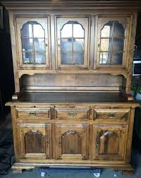Temple Stuart Furniture Stunning President Of