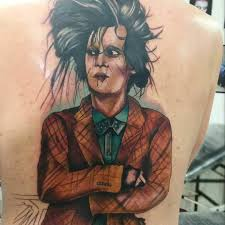 Diego Alejandro Tattoos Uploaded By Diego Alejandro Ovalle 188598 Tattoodo