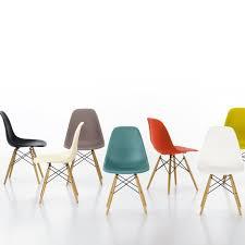 eames plastic chair alle wichtigen infos auf einen blick