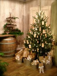 Brown Christmas Tree Farm Boone Nc by Southern Christmas Show Old South Vintage Rentals Blog