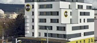 b b hotel weil am rhein basel i günstiges hotel in weil am
