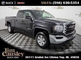 Clinton Township Drivers Jim Causley Buick GMC Truck Provides Deals ... New Liskeard Gmc Sierra 2500hd Vehicles For Sale General Motors Introducing Incentives On 2014 Chevrolet Truck Showroom Uebelhor Buick Vancouver 1500 Pickup Plays Supercar With Carbon Fibre Bed Driving Chevy Summer Sales Event Fremont Motor Company Trucks Massachusetts Robertsons Youtube Shearer Cadillac Specials And Walt Massey Lucedale Ms Dealer Yearend Riverton Wy
