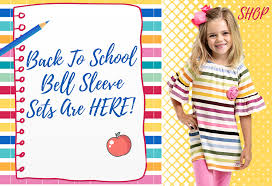 Ruffle Girl - Ruffle Outfits, Girls Clothing, Wholesale Pricing Swimzip Coupon Code Free Digimon 50 Off Ruffle Girl Coupons Promo Discount Codes Wethriftcom Ruffled Topdress Sewing Pattern Mia Top Newborn To 6 Years Peebles Black Friday Ads Sales And Deals 2018 Couponshy Swoon Love This Light Denim Sleeve Charlotte Dress I Outfits Girls Clothing Whosale Pricing Shein Back To School Clothing Haul Try On Home Facebook This Secret Will Get You An Extra 40 Off The Outnet Sale Wrap For Pretty Holiday Fun Usa Made Weekend Only Take A Picture Of Your Kids Wearin Rn And Tag