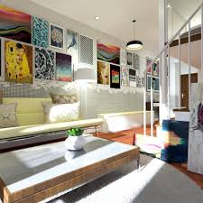 100 House Design Interiors Artistic Interior Condo Packages For Small Spaces