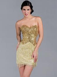 gold sequin cocktail dress naf dresses