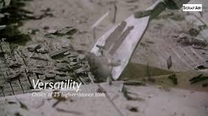 comment enlever colle carrelage comment enlever du carrelage et de la colle au sol scrap air