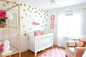 Baby Girl Bedroom Accessories Girly Bedroom Accessories Baby Girl