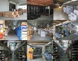 Wholesale Dfac Truck Parts/dongfeng Truck Parts/dongfeng Truck ... Truck Parts And Accsories Amazoncom Truxedo Bed Covers Zaoto 80 Pieceslot Whosale 30cm Reflective Safety Warning Buff Truck Accsories Buff Coolmax 1 Layer Hat Hats Ciron Customized Model China 4x4 Auto Protruck Edmton Abs Accessory Desnation A Medium Duty Dump Box Boxes And At Tintmastemotsportscom Best Hh Home Center Complete Vehicle Inc