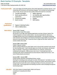 Cover Letter For Sales Position No Experience Writing Resume Sample Receive A Sheet Of Newspap