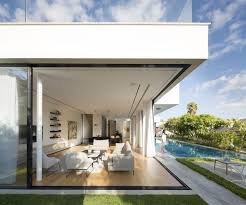 100 Sliding Exterior Walls Glass Wall Used For Remarkable Indooroutdoor Connection