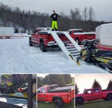 Boondocker Equipment, Inc. — TRUCKBOSS Truck Deck Best Ramps To Load The Yfz Into My Truck Yamaha Yfz450 Forum Caliber Grip Glides For Ramps 13352 Snowmobile Dennis Kirk How Make A Snowmobile Ramp Sledmagazinecom The Trailtech 16 Sledutv Trailer Split Ramp Salt Shield Truck Youtube Resource Full Lotus Decks Powder Coating Custom Fabrication Loading Steel For Pickup Trucks Trailers Deck Fits 8 Pickup Bed W Revarc Information Youtube 94 X 54 With Center Track Extension Ultratow Folding Alinum 1500lb