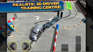 3D Trucker Parking Simulator Game - Real Fun Truck Driving Test ... Trucker Parking Simulator Realistic 3d Monster Truck And Lorry Crash 16122017 Driver Android Ios Youtube How Euro 2 May Be The Most Vr Driving Game Firework Delivery New York 1mobilecom Car Racing Play Free Games Online At Scania Daily Pc Reviews Renault 191 Apk Download Simulation Images Steam Community Guide To Add Music