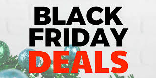 The Complete Black Friday Subscription Box Coupons List ...