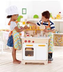 hape gourmet kitchen on sale free shipping australia wide