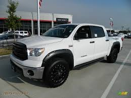 2012 Toyota Tundra T-Force 2.0 Limited Edition CrewMax 4x4 In ... 2017 Toyota Tundra For Sale In Colorado Pueblo Blog 2012 Tforce 20 Limited Edition Crewmax 4x4 2011 Trd Warrior 12 Inch Bulletproof Lift Sale 2018 Near Central La All Star Of Baton Rouge Used For Orlando Fl Cargurus 2007 Sr5 San Diego At Classic Trucks Near Barrie On Jacksons 2008 Review Reviews Car And Driver 006 Crewmaxlimited Pickup 4d 5 Ft Specs Franklin Cool Springs Murfreesboro 2009 Crew Max Lifted Truck Youtube
