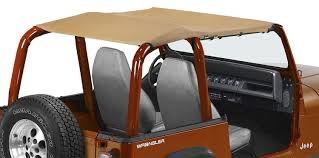 Jeep YJ Soft Top Sun Cap Plus 92-95 Jeep Wrangler YJ Vinyl Spice ... Topperking Tampas Source For Truck Toppers And Accsories Are Tw Series Truck Cap Caps Tonneaus Keystone Truck Bikes In Bed With Topper Mtbrcom Caps Knoxville Tennessee Camper Shell Wikipedia Northside Center Pickup Topper Becomes Livable Ptop Habitat A Toppers Sales Service Lakewood Littleton Colorado Ultimate Bedrail Tailgate Bushwacker Covers Soft Top Bed Cover 120 Bestop