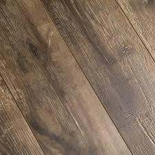 Armstrong Laminate Flooring Cleaning Instructions by Armstrong Rustics Reclaimed American Chestnut L6604 Laminate Flooring
