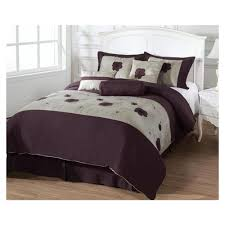 Sears Headboards Cal King by Bedroom King Size Bed Sets Cool Beds Bunk Beds For Adults Queen