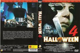 Halloween Ringtones Michael Myers Free by Michael Myers