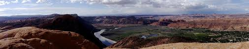 100 Homes For Sale Moab MOAB REAL ESTATE MOAB UTAH
