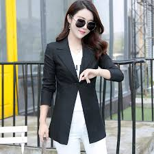 compare prices on suit jackets for women online shopping buy low