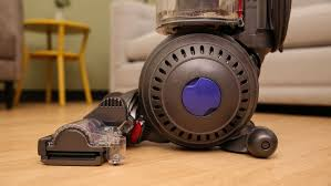 Dyson Dc65 Multi Floor Manual by Dyson Dc65 Animal Upright Vacuum Review Cnet