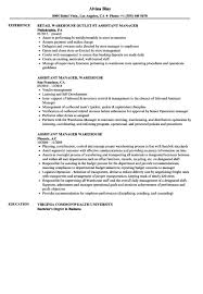 Restaurant Assistant Manager Job Description For Resume ... Job Description Forcs Supervisor Warehouse Resume Sample Operations Manager Rumesownload Format Temp Simply Skills Printable Financial Loader Samples Velvet Jobs Top Five Trends In Information Ideas Examples 30 For Best 43 9 Warehouse Selector Resume Mplate Warehousing Format Data Analyst Example Writing Guide Genius