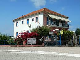 100 Apartments In Regina Kefalonia Fiscardo Fiscardo Studios