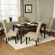 Wayfair Modern Dining Room Sets by Shop For A Cutler Bay 5 Pc Dining Room At Rooms To Go Find Dining