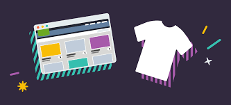 to make your own t shirt designs using creative market