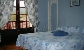 chambre d hote st sur nivelle sorro chokoa chambre d hote pée sur nivelle