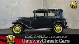 644-TPA 1931 Chevrolet Independence Inline 6 Cylinder 3-Speed Manual ... Edward39 1931 Chevrolet Citation Specs Photos Modification Info At Chevy Carchevrolet Dealership Belton Sc Old Coupe Stock Editorial Photo Fiskness 157139664 Gmc Pickup Information And Photos Momentcar Chey 31 Huckster Truck F191 Indianapolis 2009 Chevy 2 Door Sedan Hot Rod Youtube Tankertruck Ford Model A Classiccarscom Journal 281931 Car Archives Total Cost Involved Rm Sothebys Ae Ipdence Phaeton Auburn Truck Wikipedia With Oak Bed The Hamb