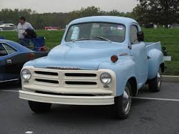 1954 Studebaker Pickup - Information And Photos - MOMENTcar Studebaker 12 Ton Pickup A Bit Wrinkled 1959 4e7 1956 Transtar For Sale 18177 Hemmings Motor News 1949 Low And Behold Custom Classic Trucks Brochure Directory Index Studebaker1959 Truck Husband Stuff Pinterest Cars 1953 For Sale Pictures Youtube Preowned Gorgeous Runs Great In San 1957