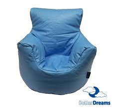 Childrens Bean Bag Chair Faux Leather Bean Bag The 7 Best Bean Bag Chairs Of 2019 Yogibo Short 6 Foot Chair Exposed Seam Uohome Oversized Bean Bag Chairs Funny Biggest Chair Bed Ive Ever Seen In 5 Ft Your Digs Gaming Recliner Inoutdoor Big Joe Smartmax Hug Faux Leather Black Or Brown Childrens